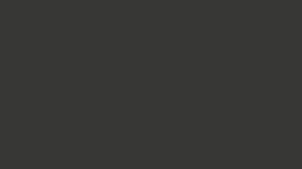 Jugendarbeit Region Schwarzenburg